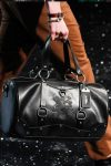 coach-duffle-bag-latest-handbag-trends-2017-latest