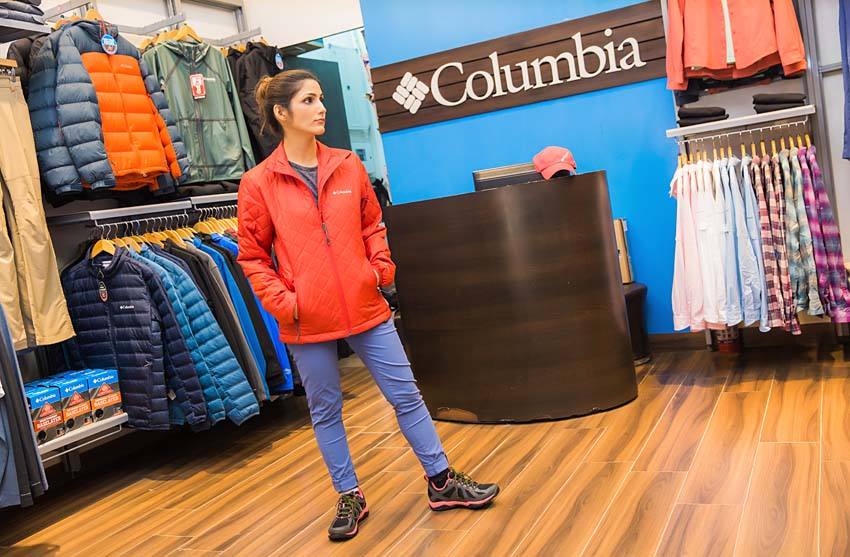 columbia-trekking-look-hiking-wear-outfit-brands-fashion-clothes