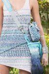 cross-body-double-nag-chanel-blue-embellished