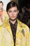 designer-Dries-van-noten-SS18-spring-summer-2018-collection-runway-fashion-week-glitter-dotted-lines