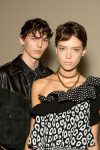 designer-givenchy-spring-summer-2018-SS18-backstage-images (9)