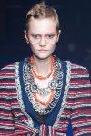 designer-gucci-runway-trends-nude-lipstick-fashion-week-25-spring-summer-2018