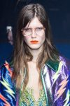 designer-gucci-runway-trends-red-lips-fashion-week-48-spring-summer-2018