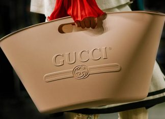 designer-gucci-spring-summer-2018-ready-to-wear-collection-fashion-week-runway