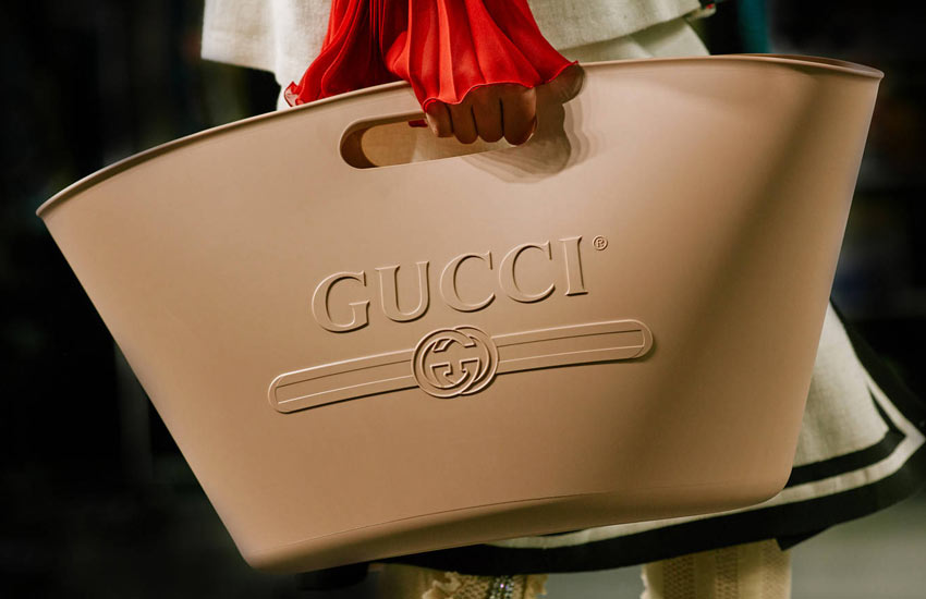 designer-Gucci Accessories Spring Summer 2018-ready-to-wear-collection-fashion-week-runway