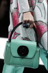 designer-handbag-trends-2017-latest-green-micro-bag-giorgio-armani