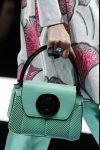 designer-handbag-trends-2017-latest-green-micro-bag-giorgio-armani