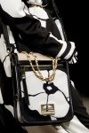 designer-handbag-trends-2017-latest-sling-bag-marc-jacobs