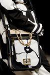 designer-handbag-trends-2017-latest-sling-bag-marc-jacobs
