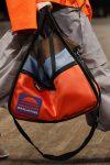 designer-handbag-trends-2017-latest-tote-bags