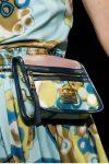 designer-handbag-trends-2017-latest-waist-bag-printed-marc-jacobs