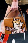designer-handbag-trends-2017-prada-brown