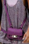 designer-handbag-trends-2017-purple-studded-micro-valentino