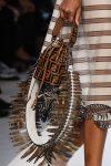 designer-handbag-trends-fendi-ss18-fringe-micro-bag