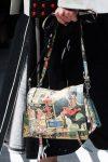 designer-handbag-trends-printed-2017-latest-prada