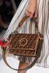 designer-handbags-for-women-fendi-structured-bag