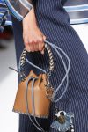 designer-handbags-trends-for-women-latest-bucket-bag-fendi