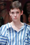 designer-monse-spring-summer-2018-SS18-rtw-collection-hair-trend-analysis-pixie-cut