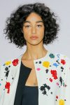 designer-oscar-de-la-renta-spring-summer-2018-SS18-rtw-collection-hair-trend-analysis-curls