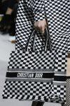 designer-womens-handbags-2017-latest-tote-dior-bag