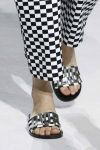 dior-shoe-trends-spring-2018-matching-set-logo