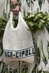 dolce-gabban-backstage-details-vegetable-bag-latest-trends
