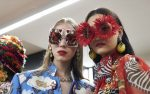dolce-gabbana-backstage-details-sunglasses-novelty-shapes