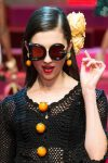 dolce-gabbana-designer-first-letter-sunglasses-ss18-collection