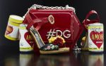 dolce-gabbana-red-sling-bag-backstage-details-floral-shoe