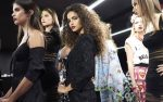 dolce-gabbana-spring-summer-2018-collection-black-outfits0curly-hair-backstage