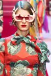 dolce-gabbana-sunglasses-spring-summer-2018-hand-shaped-shade