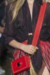 elie-saab-designer-stuuded-red-sling-bag-spring-summer-2017