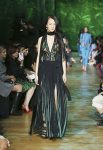 elie-saab-spring-summer-2018-rtw-ss18-collection (22)-slit-dress