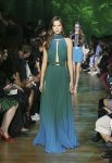 elie-saab-spring-summer-2018-rtw-ss18-collection (25)-ombre-dress