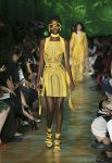 elie-saab-spring-summer-2018-rtw-ss18-collection (36)-yellow-outfit