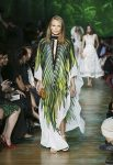 elie-saab-spring-summer-2018-rtw-ss18-collection (40)-kaftan-dresses