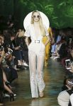 elie-saab-spring-summer-2018-rtw-ss18-collection (42)-white-jumpsuit