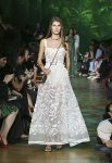 elie-saab-spring-summer-2018-rtw-ss18-collection (43)-sheer-gown