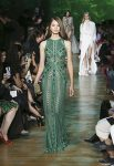 elie-saab-spring-summer-2018-rtw-ss18-collection (44)-sheer-gown