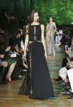 elie-saab-spring-summer-2018-rtw-ss18-collection (47)-black-slit-gown