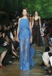 elie-saab-spring-summer-2018-rtw-ss18-collection (52)-sheer-gown