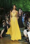 elie-saab-spring-summer-2018-rtw-ss18-collection (56)-yellow-gown