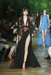 elie-saab-spring-summer-2018-rtw-ss18-collection (57)-embellished-gown