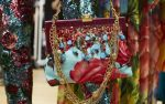 embellished-bag-dolce-gabbana-sling-gold-bag