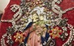 embellished-dolce-gabbana-details-studded-