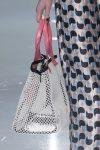 emporio-armani-net-bag-white-latest-handbag-trends-2017