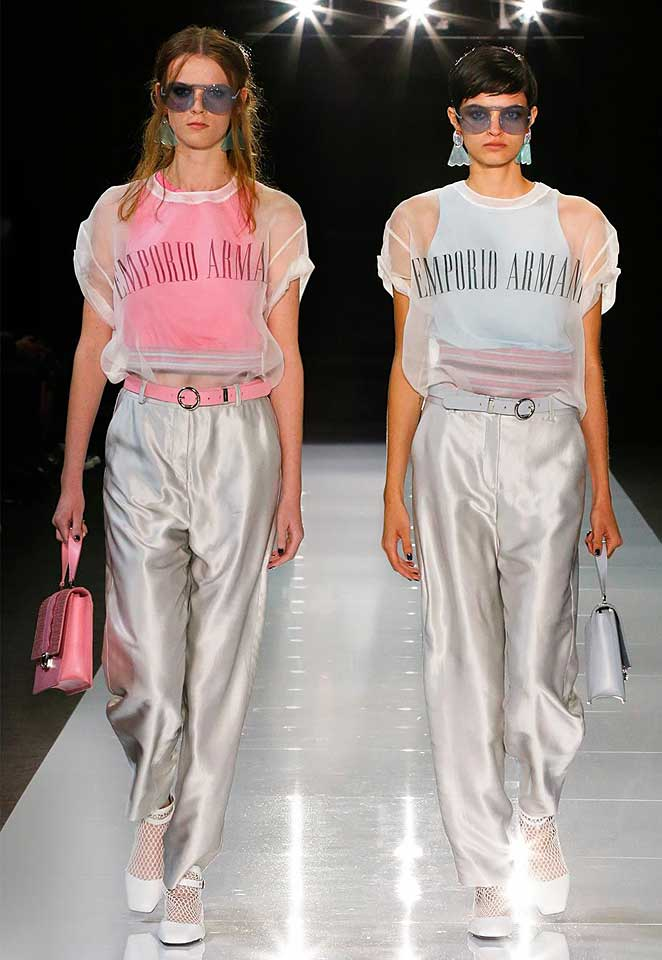 emporio-armani-spring-summer-2018-ss18-rtw-collection (47)-metallic-pant