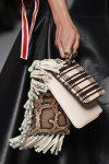fendi-designer-handbag-trends-for-women-triple-bag-latest