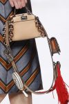 fendi-designer-handbags-for-women-mocro-bag-statement-belt
