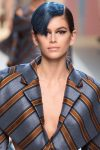 fendi-spring-summer-2018-SS18-rtw-collection-hair-trend-analysis-backtied